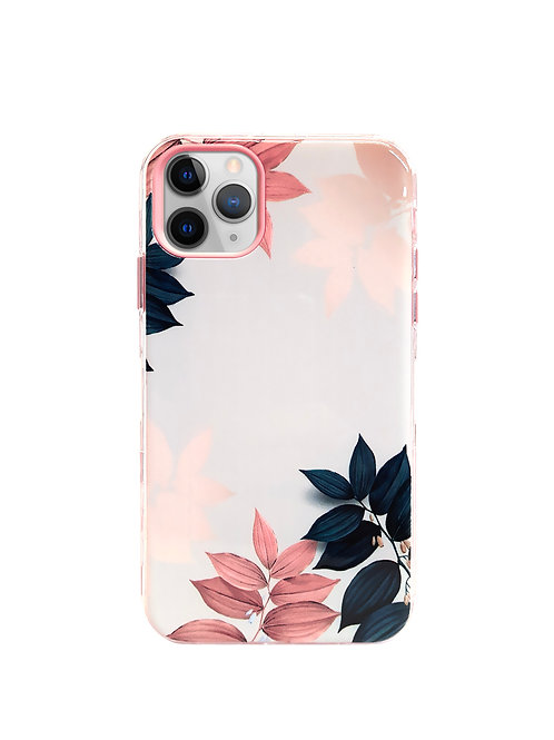 Protector iPhone 11 Pro Max