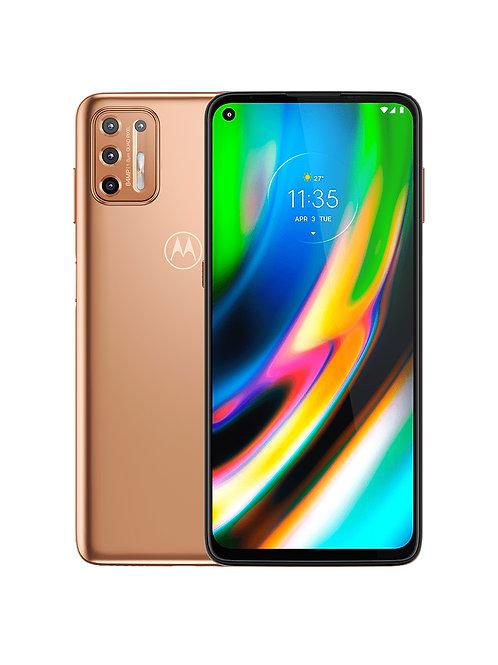 Motorola Moto g9 plus | XT2087-1