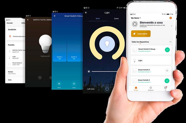 tecnolite-hand-app.png