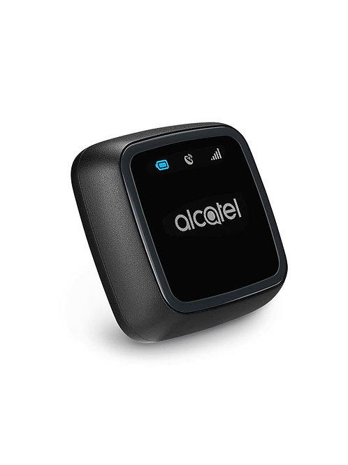 Alcatel Move Track | MK20U
