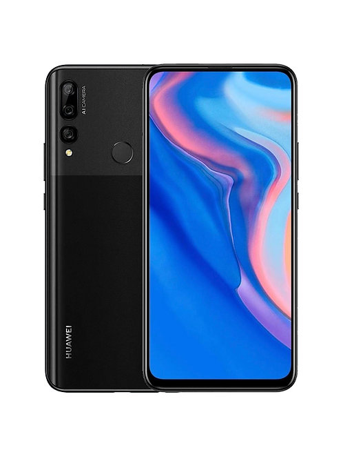 Huawei Y9 Prime 2019 64GB | Desbloqueado