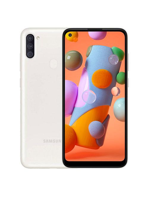 Samsung Galaxy A11 | SM-A115M