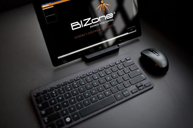 120228-WINDOWS_desktop_setup-BIZONE.jpg