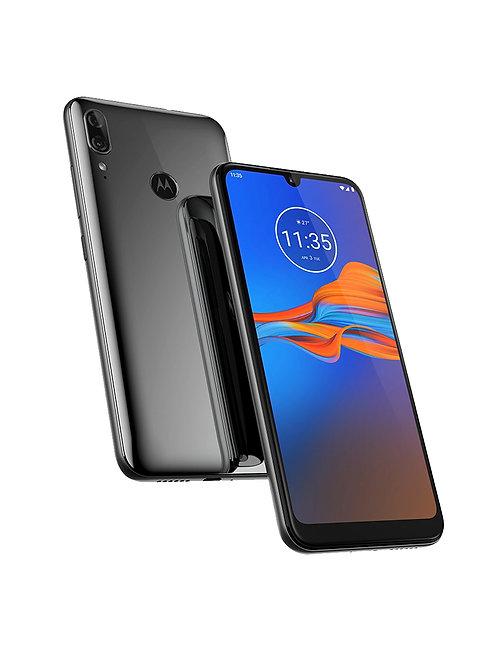 Motorola E6 Plus XT2025-1