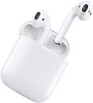298-2982220_apple-airpods-mobile-phone.p