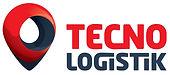grupo-logistico-de-control-tecnologistik