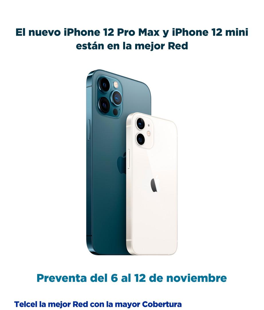 R2-ARTE_LANZAMIENTO_iPhone12ProMax_mini_