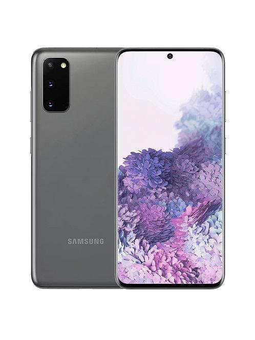 Samsung Galaxy S20 | SM-G980F