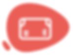 Screen Shot 2020-06-24 at 18.59.55.png