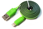 cable-ios.png