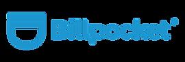 logo-billpocket.png