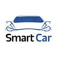 icon-smartcar.png