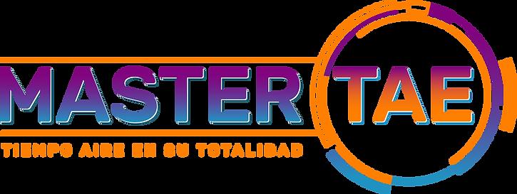 MASTER-TAE-logo-multirecargas.png