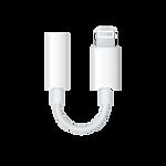 adaptador-cable.png