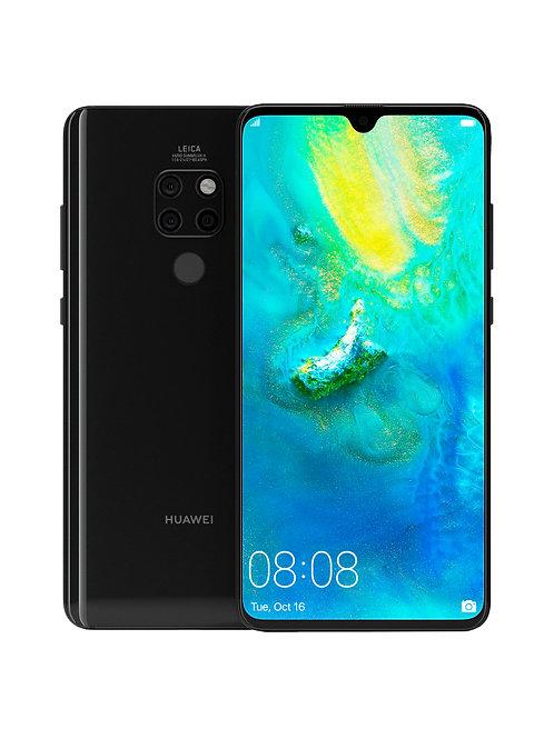 Huawei Mate 20 | HMA-L09