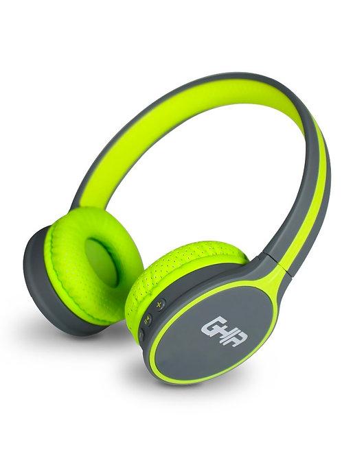 Audifonos Bluetooth N1 HIFI
