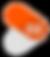 Screen Shot 2020-06-26 at 10.30.24.png