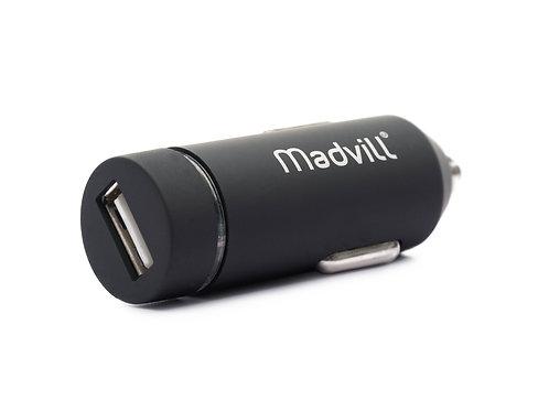 Plug In 1 USB 1A | EC149