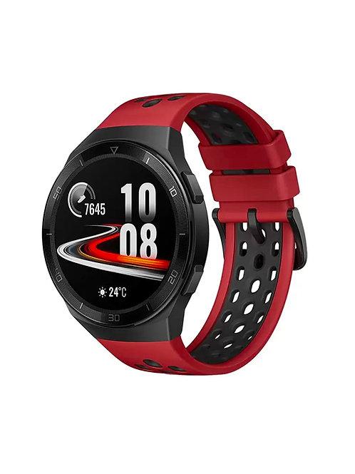 Huawei   HCT-B19 Watch GT 2e