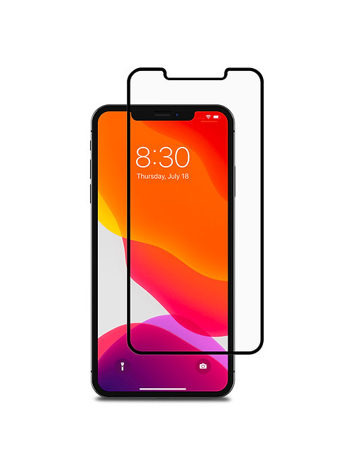 Screen Cover iPhone 11