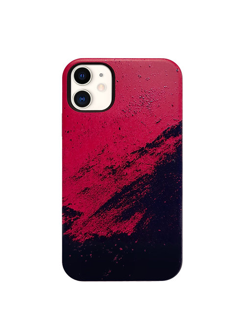 Protector iPhone 11