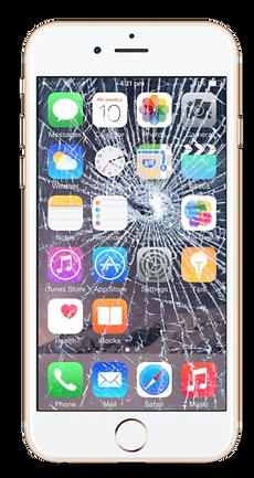 iPhone-6-Screen-Repair-300x565.png