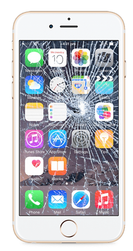 iPhone-6-Screen-Repair-300x565.png