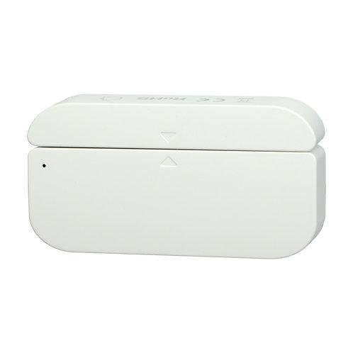 Sensor de movimiento Puerta / ventana