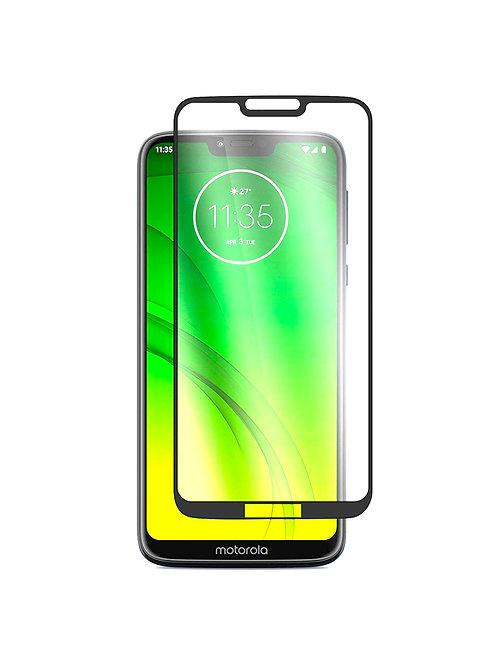 Screen Cover Motorola G7 Power