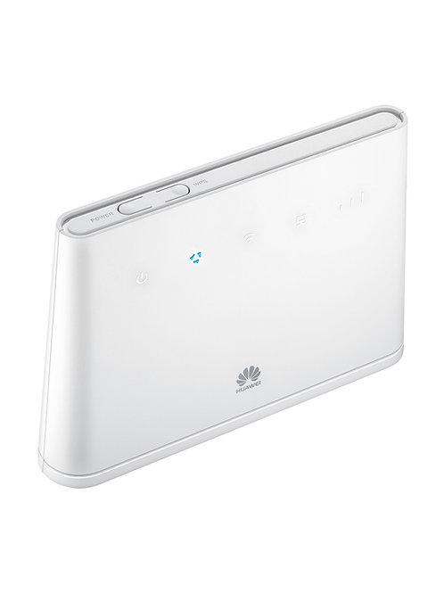 Router Huawei B311