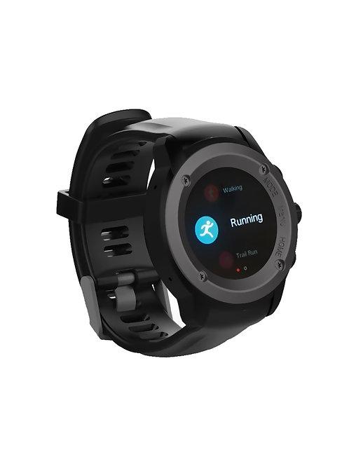 Smartwatch Ghia Draco I
