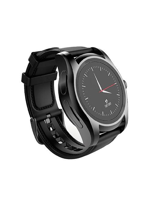 Smartwatch Cygnus Ghia