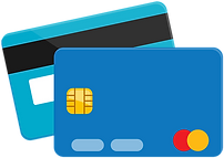202-2029501_bank-atm-card-credit-debit-f