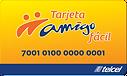 amigo-facil-tarjeta.png