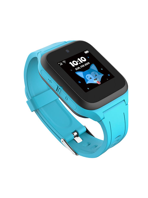 Alcatel MOVETIME Family Watch  | MT40A