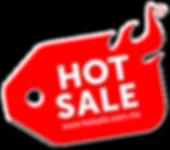 hotsale-logo.png