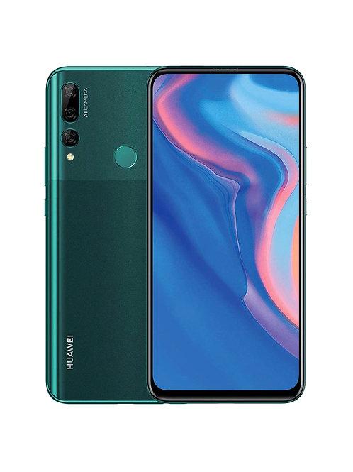 Huawei Y9 Prime 2019 128GB STK-LX3