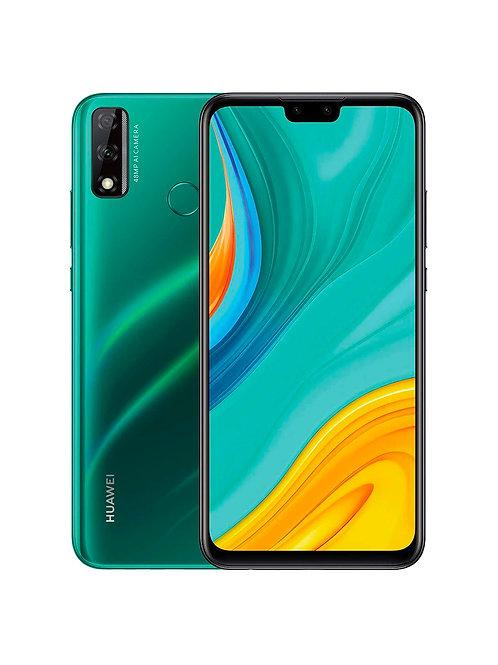 Huawei Y8s | Desbloqueado