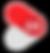 Screen Shot 2020-06-26 at 10.30.27.png