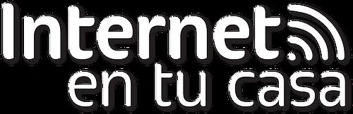 internet-casa-logo-blnc.png