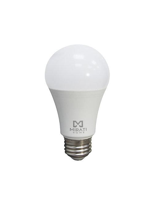 Foco Inteligente Luz Blanca 10W IP20 | MFW1