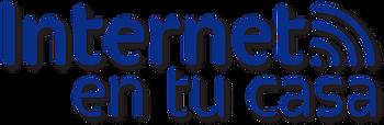 internet-casa-logo-azlTlc.png