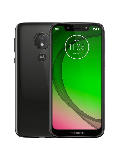Motorola G7 Play | Desbloqueado