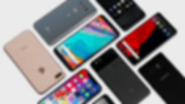 smartphones.jpg