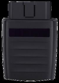 dispositivo-smartcar.png