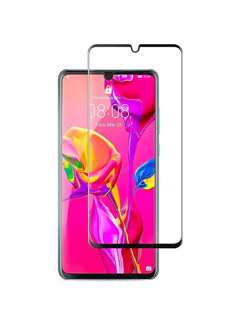 Screen Cover Huawei P30