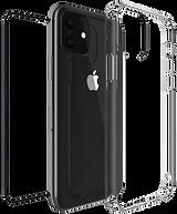 iphone-funda-protector1 copy.png