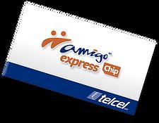 chipexpress.png