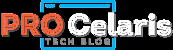 pro-celaris-logo.png