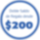 amigo-beneficios-200.png